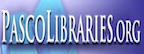 pasco libraries