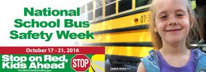 bus_safety_week