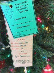 angel-tree-tag